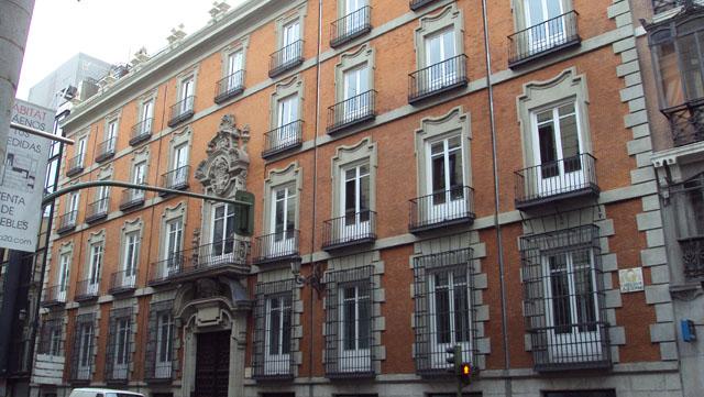 Rehabilitaci N Proarq Arquitectura Y Urbanismo