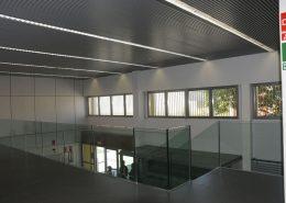 Centro de Proceso de Datos del INEM 5