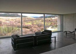 6 viviendas pareadas. El Espinar / Segovia 3