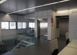 Centro de Proceso de Datos del INEM 4