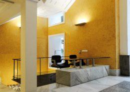 Oficinas Palacio Miraflores 2
