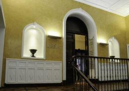 Oficinas Palacio Miraflores 4