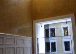 Oficinas Palacio Miraflores 5